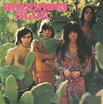 shocking blue - scorpio's dance (180 gr.)