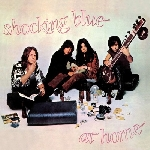 shocking blue - at home (180 gr.)