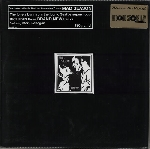 mad season - above (rsd 2013 release)