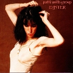 patti smith group - easter (180 gr.)