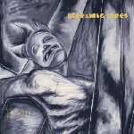 screaming trees - dust (180 gr.)