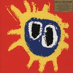 primal scream - screamadelica (180 gr.)