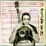 johnny cash - from memphis to hollywood (bootleg vol.II)