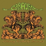 caravan - a hunting we shall go: live in 1974 (180 gr.)