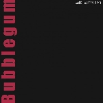 mark lanegan band - bubblegum (180. gr audiophile)
