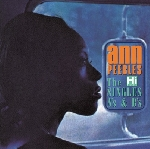 ann peebles - the singles a's & b's (180 gr.)