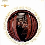 captain beefheart & his magic band - safe as milk (180 gr.)