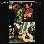 bill withers  - still bill (180 gr.)