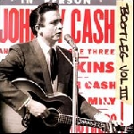 johnny cash - live around the world (bootleg vol.III)