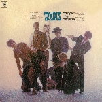 the byrds - younger than yesterday (180 gr.)