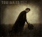 tom waits - mule variations (180 g.)