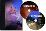 tom waits - bad as me (limited edition deluxe)