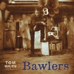 tom waits - orphans - bawlers (rsd - 2018)