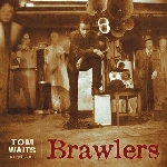 tom waits - orphans - brawlers (rsd - 2018)