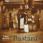 tom waits - orphans - bastards (rsd - 2018)