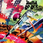 build an ark - dawn