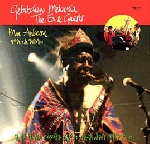 getatchew mekuria, the ex & friends - moa anbessa