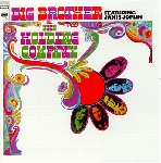 big brother featuring janis joplin - the holding company