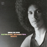 shuggie otis - inspiration information b/w magic (record store day 2012 release)