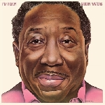 muddy waters - i'm ready (180 gr.)