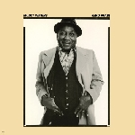 muddy waters - hard again (180 gr.)