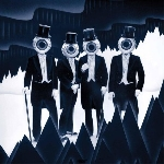 the residents - eskimo (180 gr.)