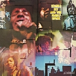 sly & the family stone - stand! (180 gr.)