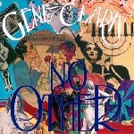 gene clark (byrds) - no other