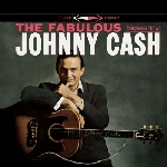 johnny cash - the fabulous johnny cash (mono edition - 180 gr.)