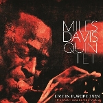 miles davis quintet - live in europe 1969 - the bootleg series vol.2