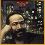 marvin gaye - midnight love (180 gr.)