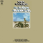 the byrds - ballad of easy rider (180 gr.)