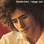 tim buckley - happy sad (180 gr.)