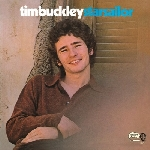 tim buckley - starsailor (180 gr.)