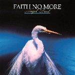 faith no more - angel dust (180 gr.)