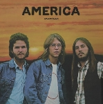 america - homecoming (180 gr.)