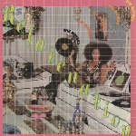 the meters - rejuvenation (180 gr.)
