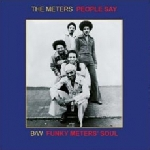 the meters - people say