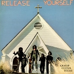graham central station - release yourself (180 gr.)