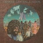 graham central station - ain't no 'bout-a-doubt-it (180 gr.)