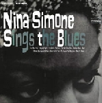 nina simone - sings the blues (180 gr.)