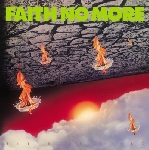 faith no more - the real thing (180 gr.)