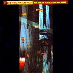 depeche mode - black celebration (180 gr.)