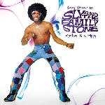 sly & the family stone - sexy situation / mother is a hippie