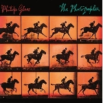 philip glass - the photographer (180 gr.)