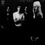 johnny winter - johnny winter and (180 gr.)