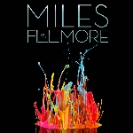 miles davis - miles at the fillmore