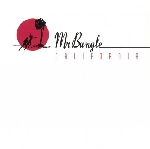 mr. bungle - california (180 gr.)
