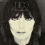 nico - the marble index (180 gr.)