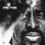 yusef lateef - the gentle giant (180 gr.)